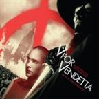 V For Vendetta: Music From The Motion Picture