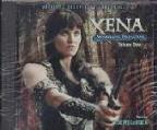 Xena: Warrior Princess, Vol. 2