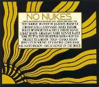 No Nukes: The Muse Concerts For A Non-Nuclear Future.