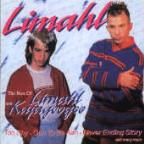 Best Of Limahl And Kajagoogoo