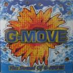 Sound Of G-Move