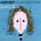 Artist Collection: Kenny G