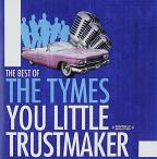 Best Of: You Little Trust Maker