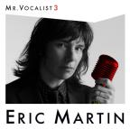 Mr. Vocalist, Vol. 3