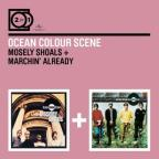 Moseley Shoals / Marchin' Already / 2 For 1 Series