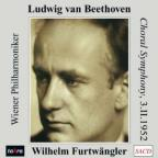 Ludwig van Beethoven: Choral Symphony
