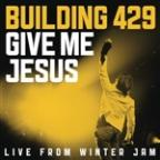 Give Me Jesus:  Live From Winter Jam (EP)