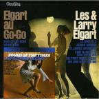 Elgart au Go-Go/Sound of the Times