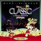 Disney on Classic: A Magical Night 2013