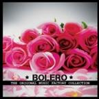 Original Music Factory Collection: Bolero