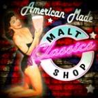 American Made Malt Shop Classics