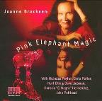 Pink Elephant Magic