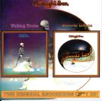 Walking Circles/Midnight Dreams