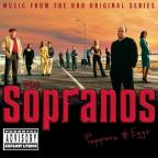 Sopranos: Peppers & Eggs