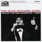 Cliff Richard Show: Live At The Abc Kingston 1962