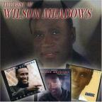 Best of Wilson Meadows