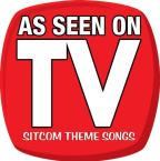 As Seen On TV: Sitcom Theme Songs
