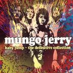 Baby Jump: The Definitive Collection