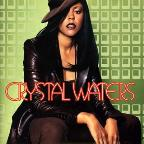 Crystal Waters (W/2 Bonus Trac