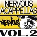 Nervous Acappellas 2