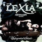 Eyes Set To Kill Present Lexia: Underground Sounds
