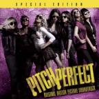 Pitch Perfect Soundtrack (Special Edition)