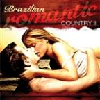 Brazilian Romantic Country, Vol 2