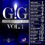 Gig: Gospel Independent Greats, Vol. 1