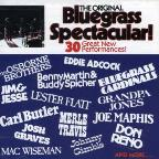 Bluegrass Spectacular!
