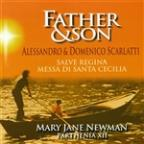 Father & Son: Alessandro & Domenico Scarlatti