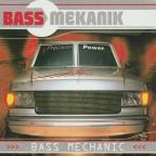 Bass Mechanic