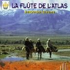 Flute Of The Atlas