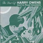 Best of Harry Owens and His Royal Hawaiians
