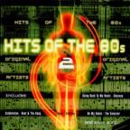 V2 1980S: Hits Of The 80S