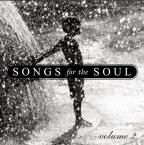 Songs For The Soul Vol. 2