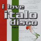 Love Italo Dusco Vol.1