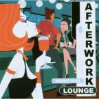 Afterwork Lounge: Night Bar