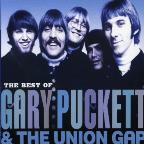 Young Girl: The Best of Gary Puckett &amp; the Union Gap