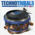 Techno Tribal 3