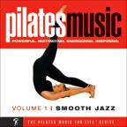Pilates Music: Smooth Jazz