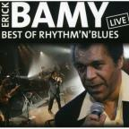 Best of Rhythm 'N' Blues: Live