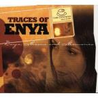 Traces Of Enya