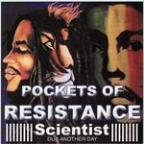 Pockets Of Resistance