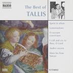 Best of Tallis