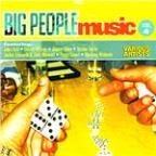 Big People Music 4