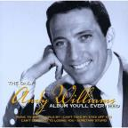 Only Andy Williams Album You'll Ever Need