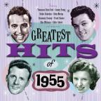 Greatest Hits of 1955