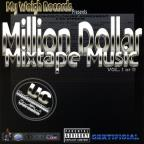 Million Dollar Mixtape Music