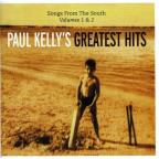 Greatest Hits: Songs From The South Volumes 1 & 2
