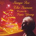 Songs For The Season